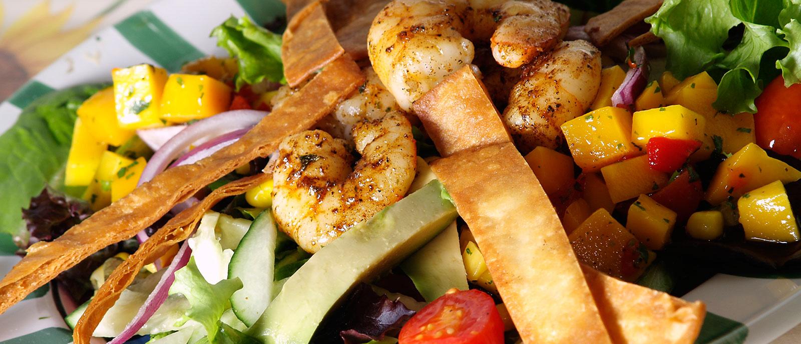 salad-slider