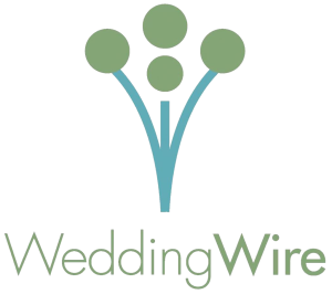 wedding wire reviews foodies cafe and catering charleston sc