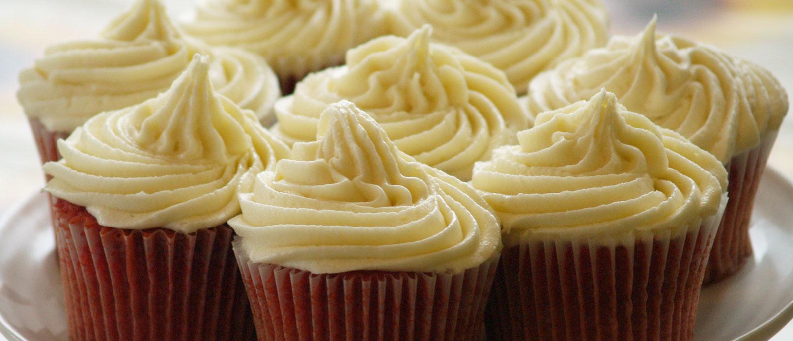 cupcakes-slider
