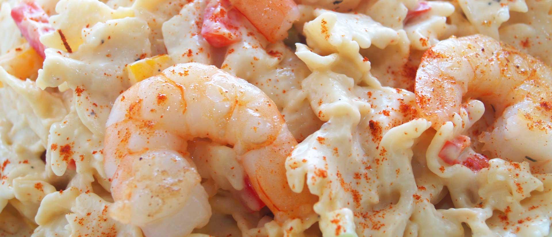 grab-go-cajun-shrimp